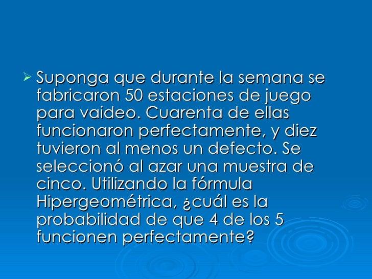 Juegos de azar y probabilidad mejores casino Ecatepec 74125