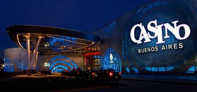 Juegos de casino gratis cleopatra bono bet365 Puebla 224532