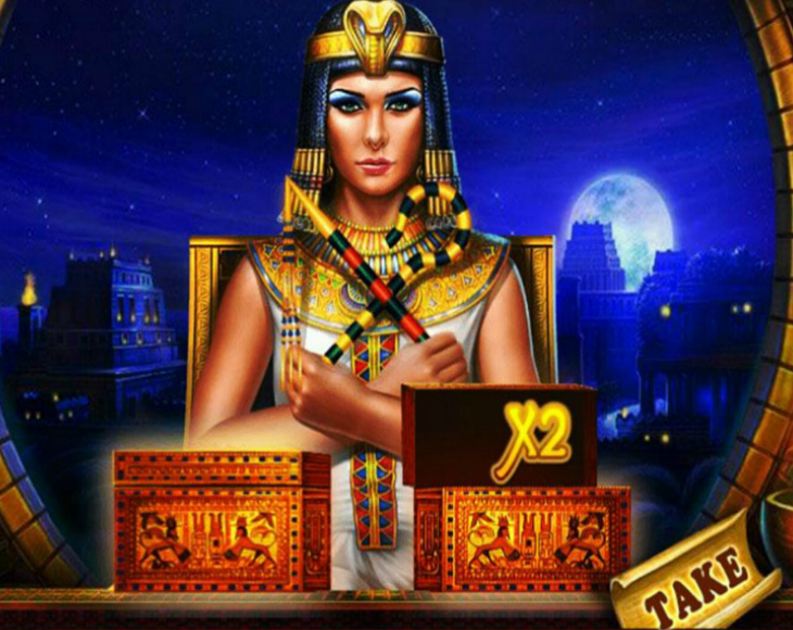 Juegos de casino gratis cleopatra tipos de ruletas funcionamiento 224253