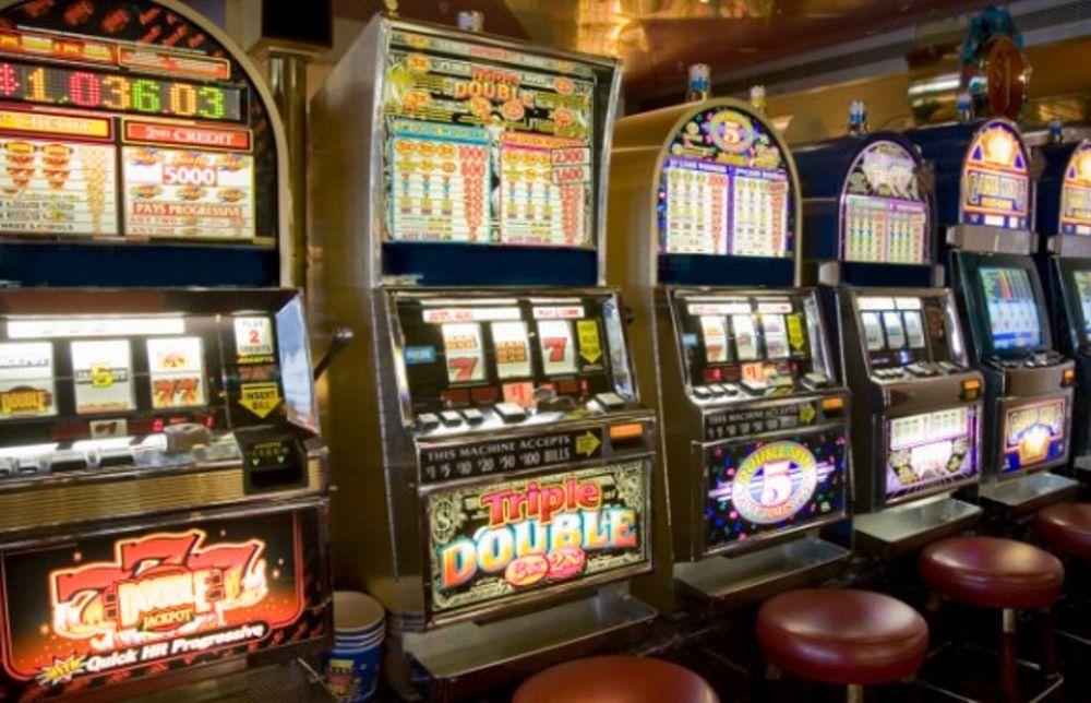 Juegos de casino gratis online confiables São Paulo 547130