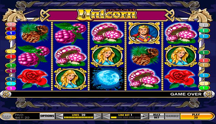 Juegos de casino gratis para jugar apuesta en Bwin 750152