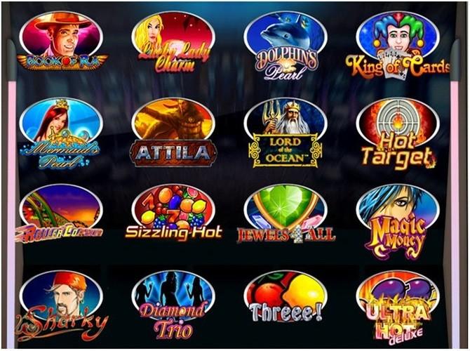Juegos de casino gratis sin descargar tragamonedas Lady Godiva 681341
