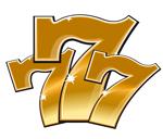 Juegos de casino gratis tragamonedas 777 atención al cliente 629242