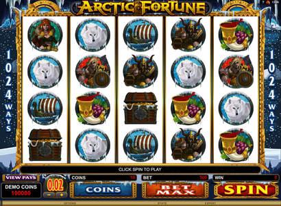 Juegos de ELK Studios slots vegas casino free coins 476850
