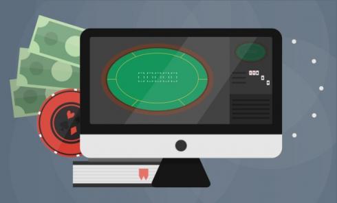 Juegos de Ezugi la mejor sala de poker online 293078