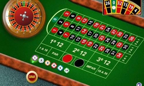 Juegos de GamesOS casinos sin deposito inicial 832267