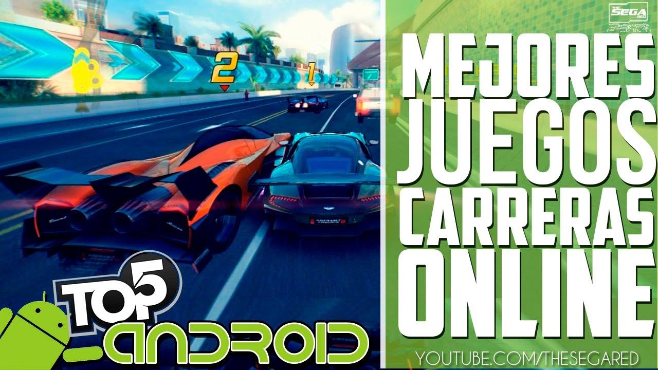 Juegos de GamesOS euromillones online 346355