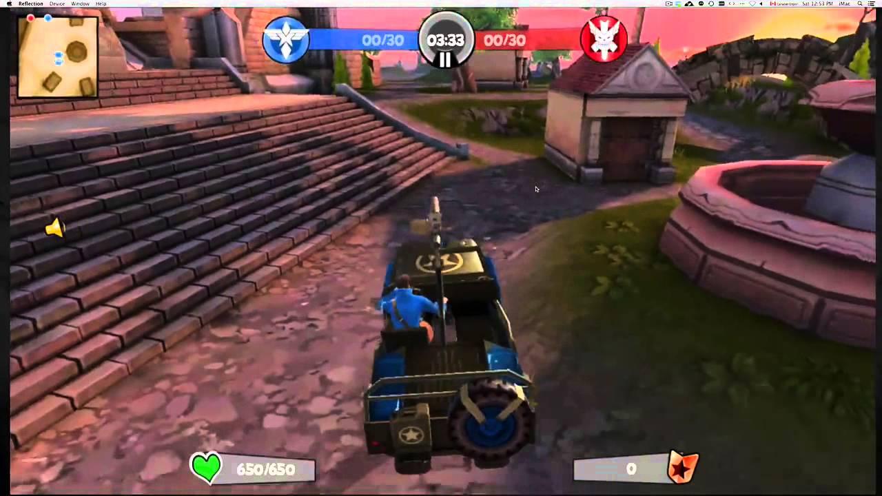 Juegos de GamesOS euromillones online 312908