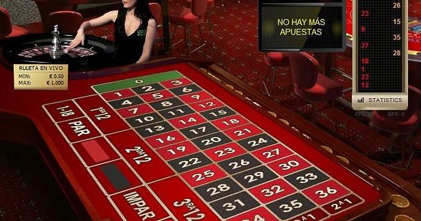 Juegos de habilidad casino 888 ruleta 182752