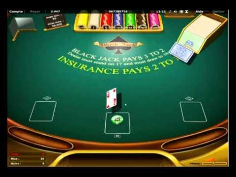 Juegos de habilidad casino online palace 347380