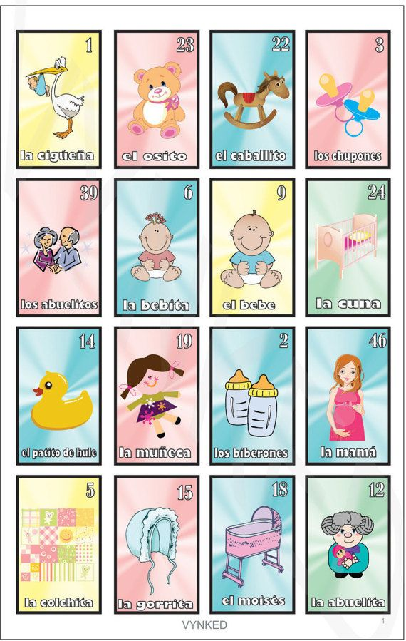 Juegos de mesa online bingo on line español 432697