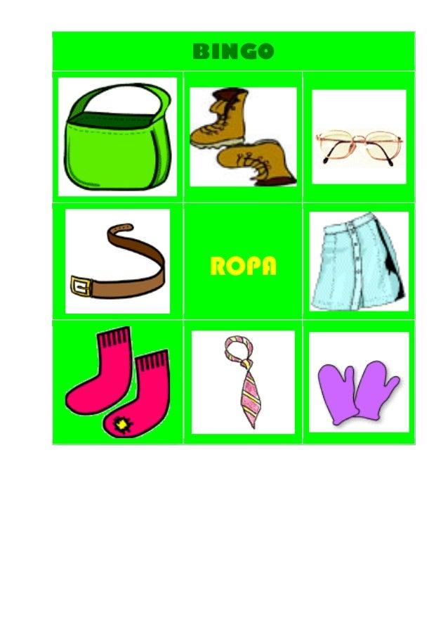 Juegos de mesa online bingo on line español 297397