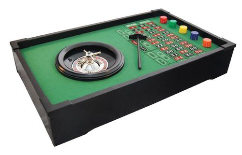 Juegos de mesa online ruleta rusa 434203