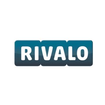 Juegos de Rival codigo de bonificacion plus500 639690