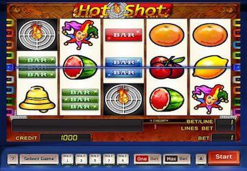 Juegos de tragamonedas clasicos gratis giros casino España 658786