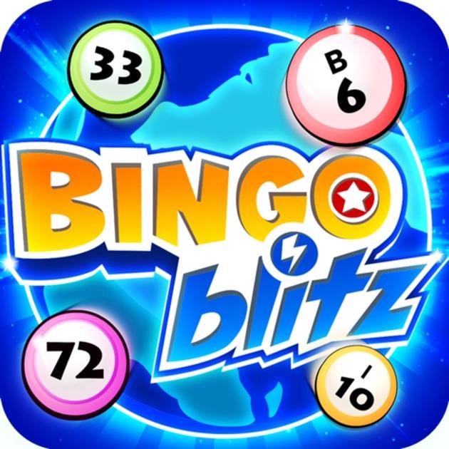 Juegos de tragamonedas gratis por diversion de casino en vivo 624180
