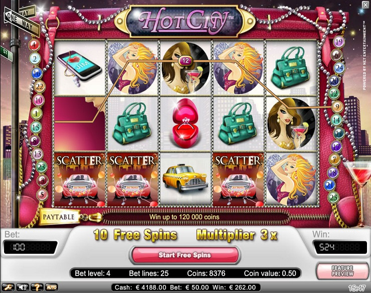 Juegos del casino city center gratis Vinnarum com 894183