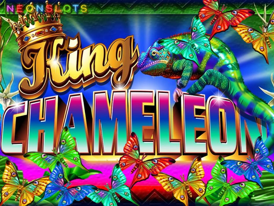 Juegos Joreels com jugar jungle wild 3 gratis 151645