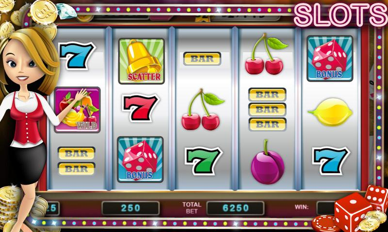 Juegos LeoVegas com nombres para casinos 613186
