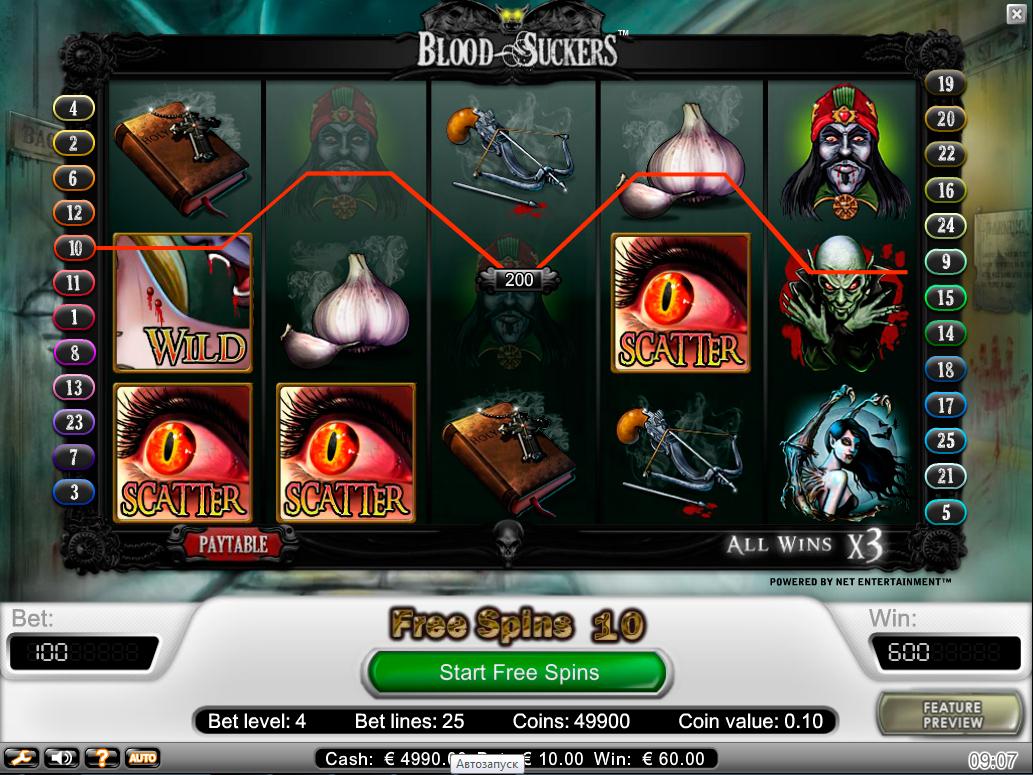 Juegos NetEnt jugar maquinas tragamonedas de duendes 166028