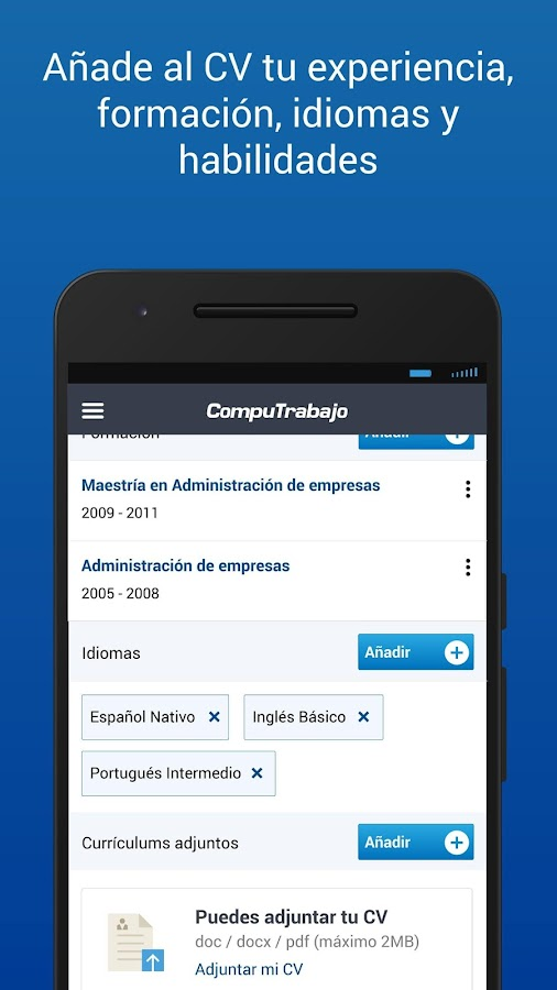 Juegos para casino android online confiables Dominicana 235013