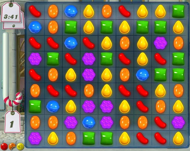 Juegos para casinos android comparación con competidores 260521