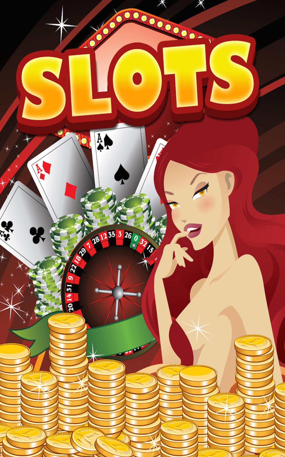 Juegos para casinos android gratis Vegas Sky 107509