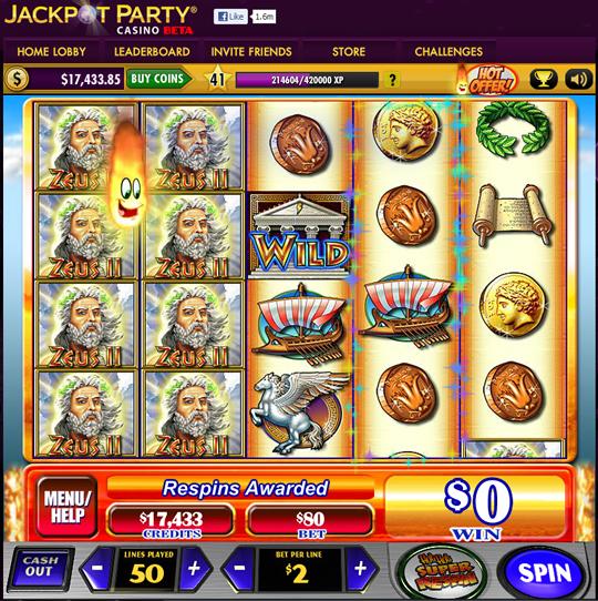 Juegos Quatrocasino com de casino gratis para jugar 563920
