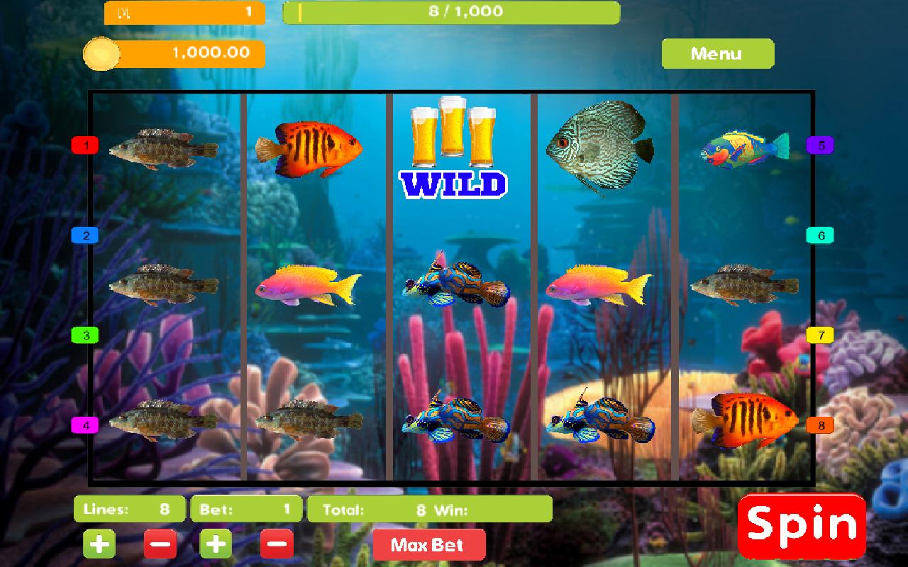 Juegos RoyalPanda com tragamonedas de pescados gratis 290342