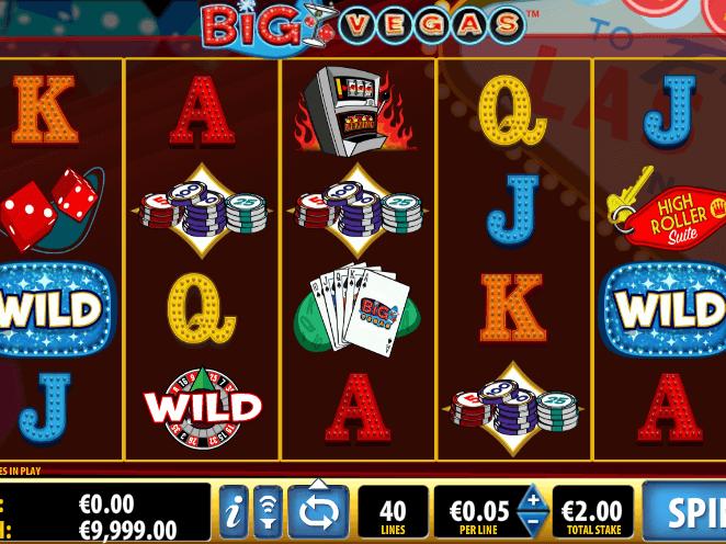Juegos RTG SlotoCash im bally slot machines 508572
