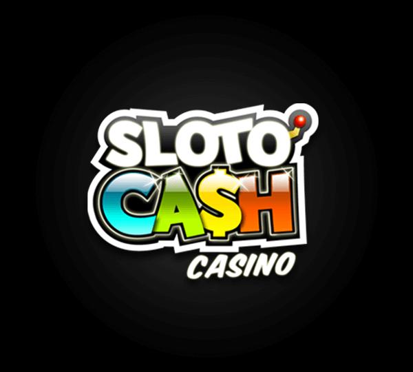 Juegos RTG SlotoCash im bonos de bienvenida apuestas deportivas 16418