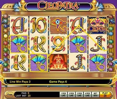 Juegos SkillOnNet slots jugar craps gratis 339451