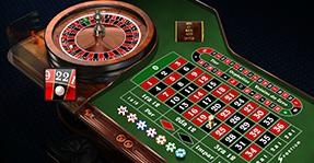 Juegos Sportium es casinos online que mas pagan 162257