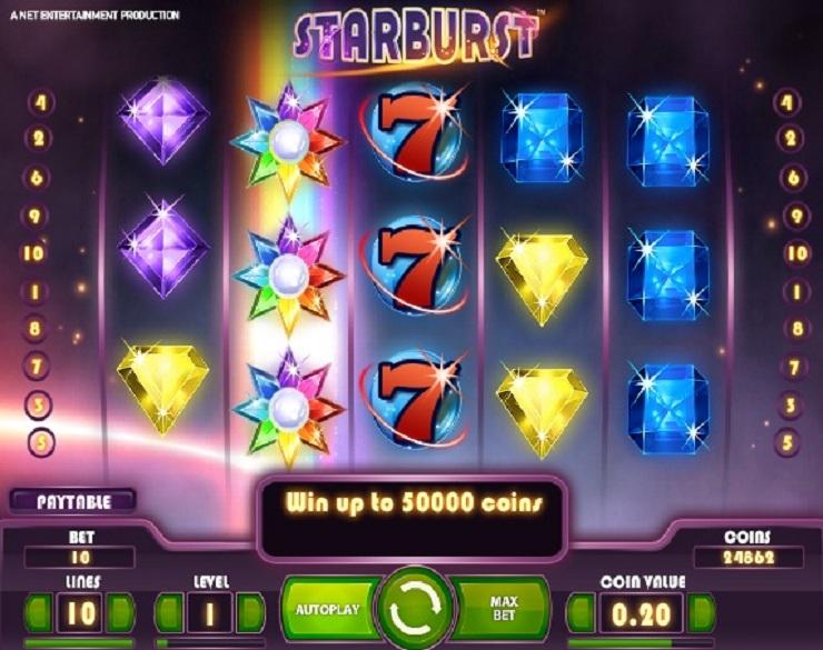 Juegos tragamonedas gaminator gratis casino Adrenaline 886516