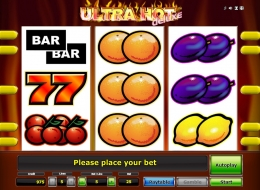 Juegos tragamonedas gaminator gratis casino Adrenaline 355223