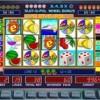 Juegos tragamonedas gaminator gratis casino Adrenaline 823502