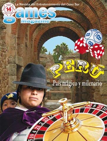 Juegos tragamonedas gratis piramide poker javier cárdenas 657998