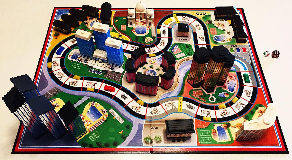 Juegos UptownAces eu casino el celular 998858