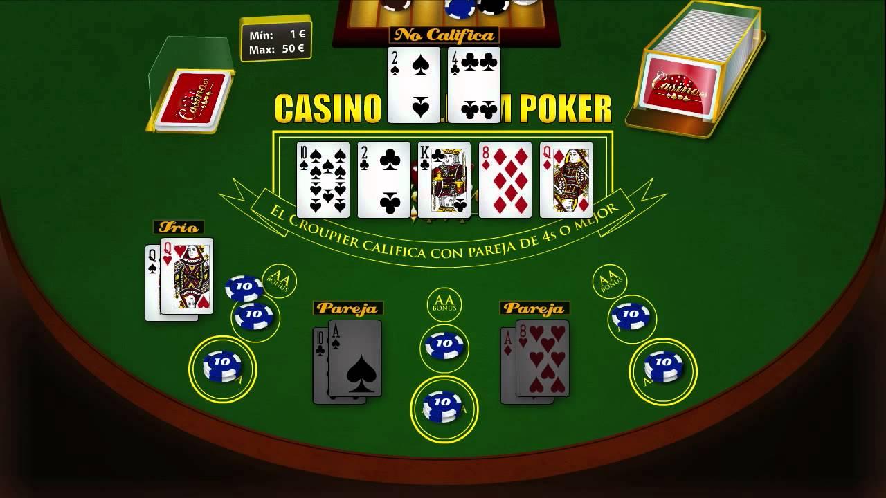 Juegos VeraJohn com codigos casino 981671