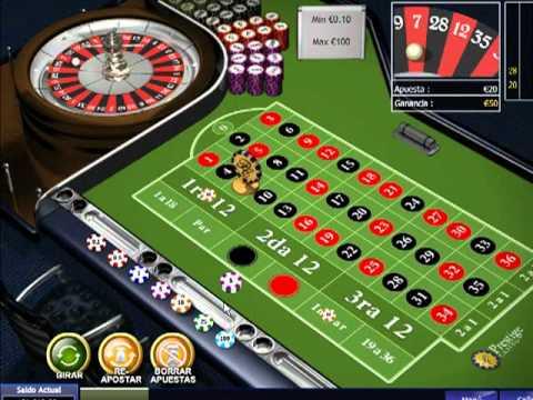 Juegos VeraJohn com codigos casino 356508