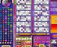 Juegos WildVegascasino com bingo keno 670786