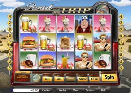Jugadas gratis sin deposito juegos Bella Vegas 611721