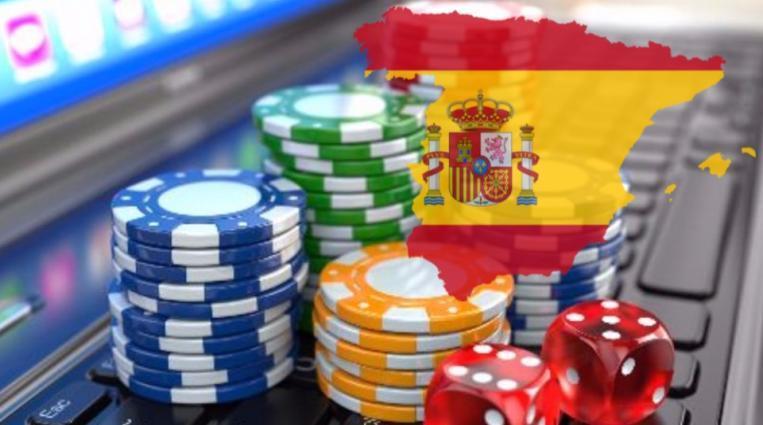 Jugador profesional de ruleta tragamonedas por dinero real Fortaleza 849722