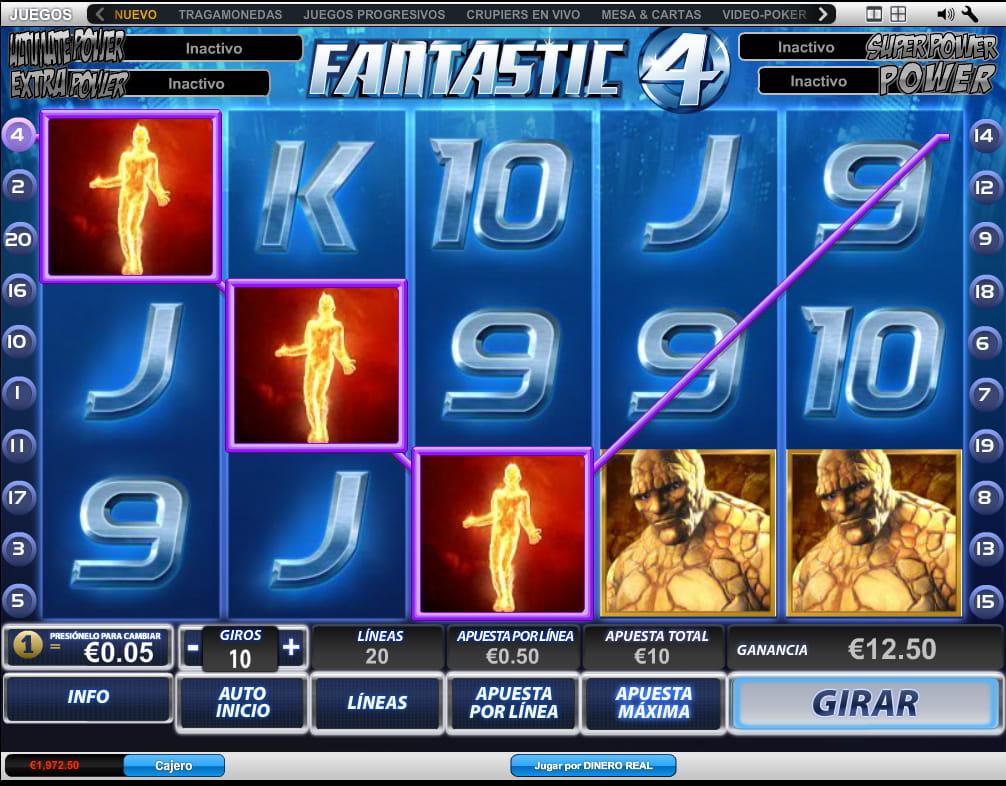 Jugadores de maquinas tragamonedas los mejores casino online Andorra 590815