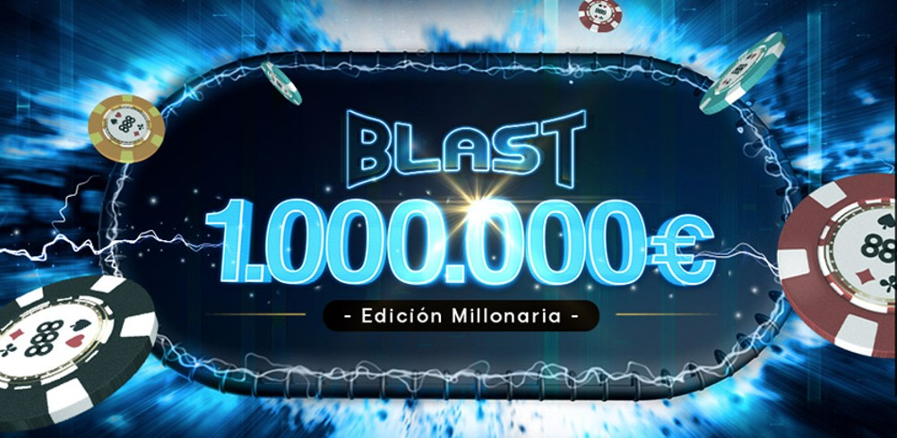 Jugadores portugueses casino ranking 888poker 586997