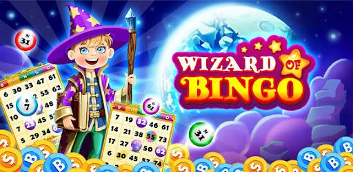 Jugar 7th Heaven tragamonedas bingo on line español 435448