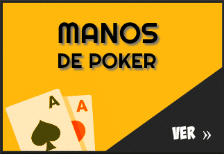 Jugar al poker on line bonos en Austria casino 725796