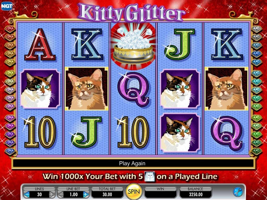 Jugar Beach tragamonedas casino en línea 782969