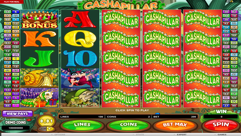 Jugar Beach tragamonedas casino en línea 655527