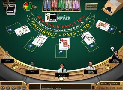 Jugar black jack online juegos VIPslots com 632301